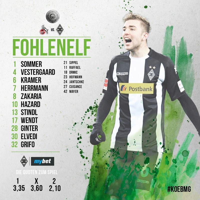 18. Spieltag: Auswärtsderby Dtgqdd10