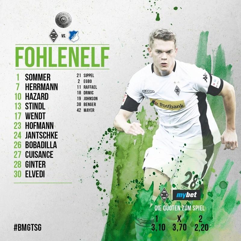 27. Spieltag: Borussia gegen Hoffenheim - Seite 2 Dyfodz10