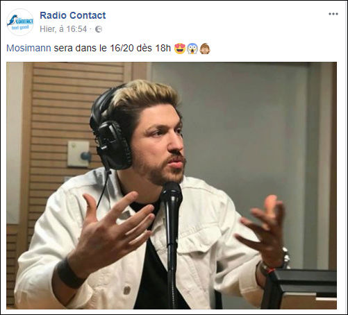 [02/03/2018] Radio Contact be   Captu258