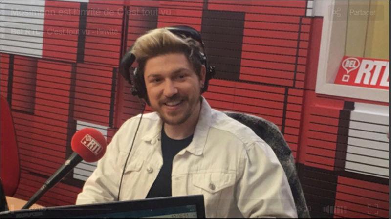 [13/03/2018] Bel  RTL - C'est tout vu - l'invité  :  Mosimann  Captu315