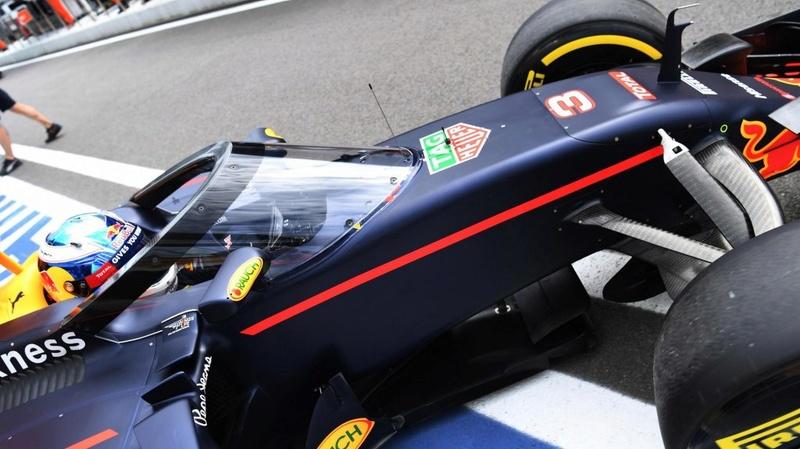 Formula 1 World Championship #F1 - Page 20 14619110