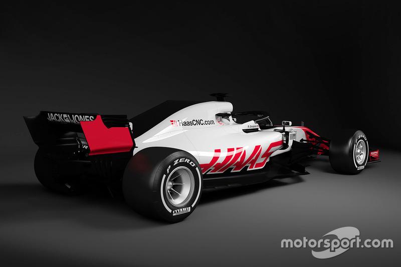 Formula 1 World Championship #F1 - Page 22 F1-haa10