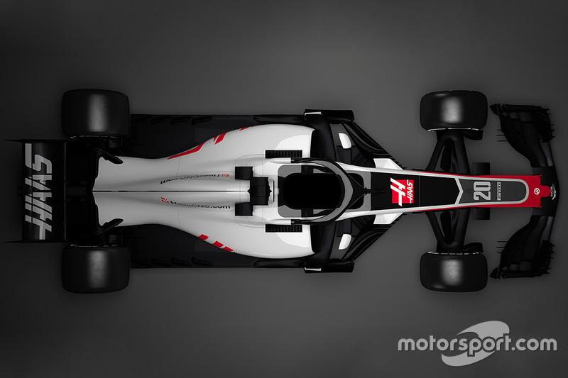 Formula 1 World Championship #F1 - Page 22 F1-haa11