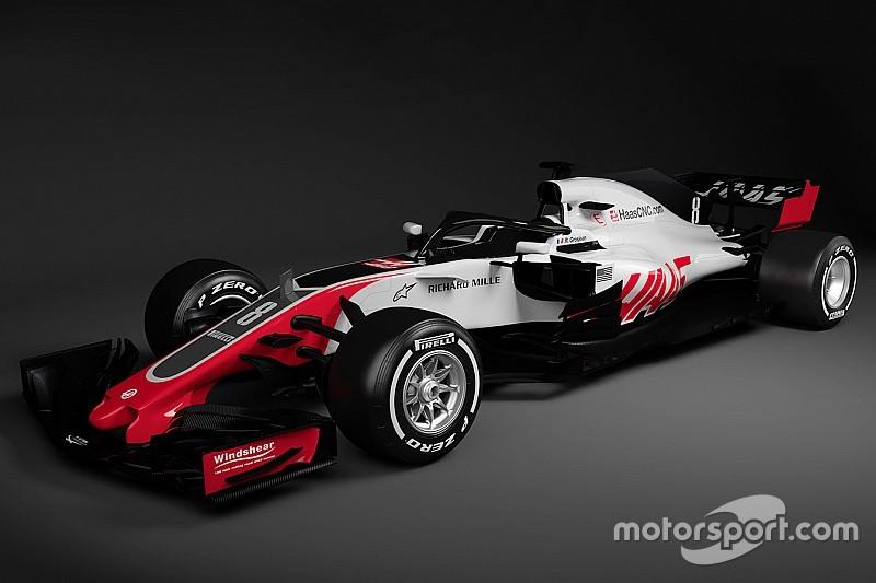 Formula 1 World Championship #F1 - Page 22 F1-haa12