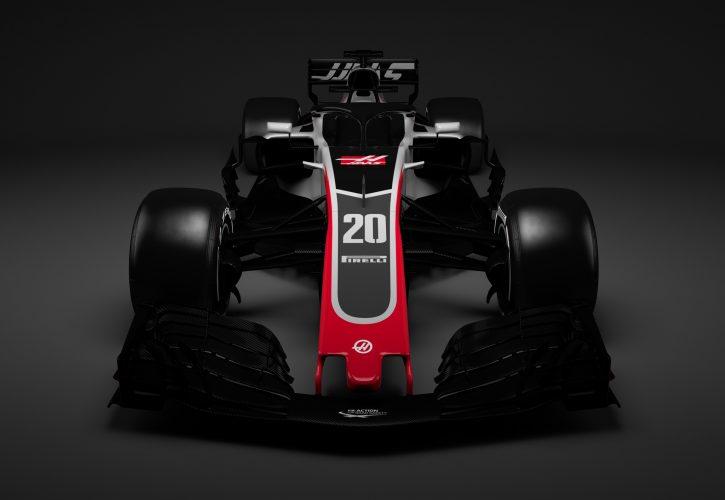 Formula 1 World Championship #F1 - Page 22 Hf1_vf10