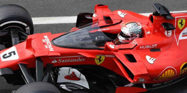 Formula 1 World Championship #F1 - Page 20 Sut_br10