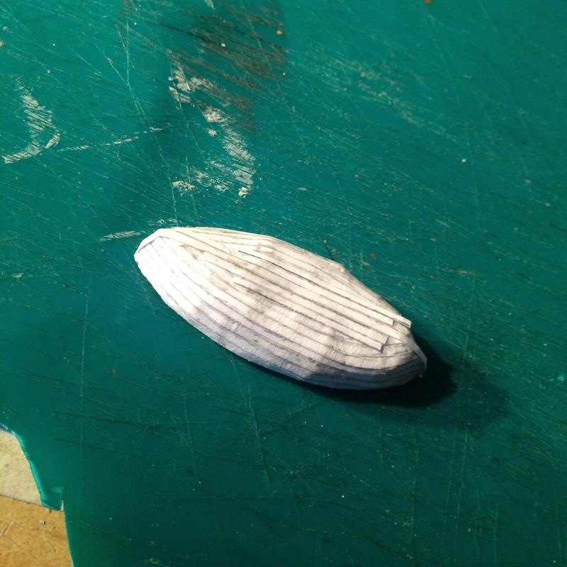 Torpedoboot SMS S33 1/87 - Seite 2 Img_4711