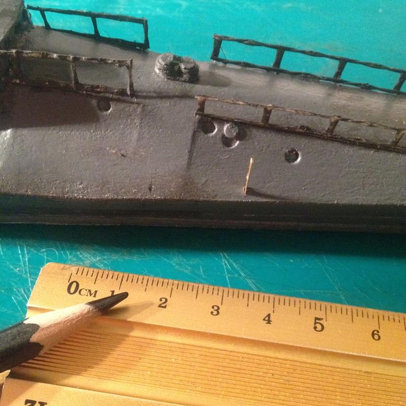 Torpedoboot SMS S33 1/87 - Seite 2 Img_4718