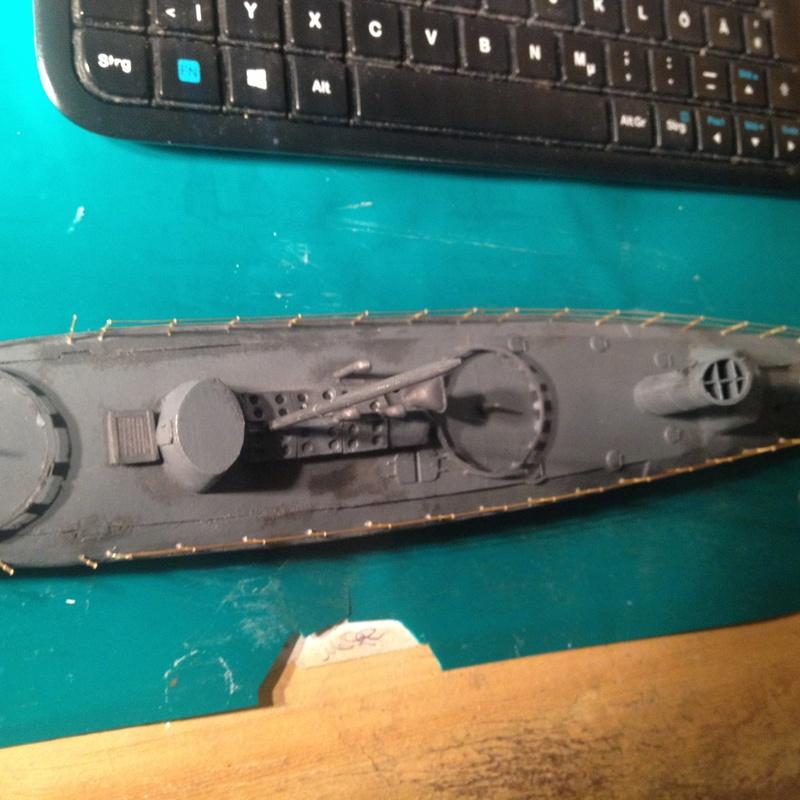 Torpedoboot SMS S33 1/87 - Seite 2 Img_4813