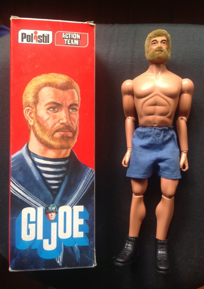 SCHEDA - G.I.JOE POLISTIL Img_0914