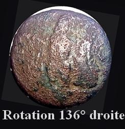 id romaine  Aigle10