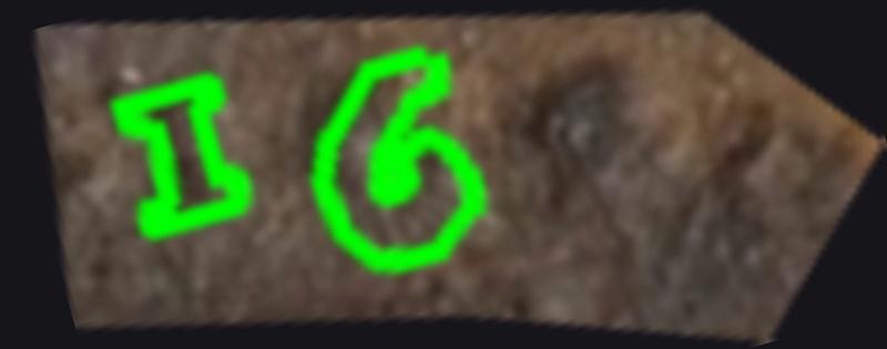 Surfrappe M couronné à identifier Astro_12
