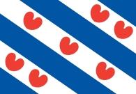 Jeton des Pays-Bas Provinces Unies ... Drapea10