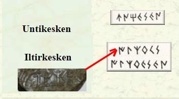 As celtibère Iltirk10
