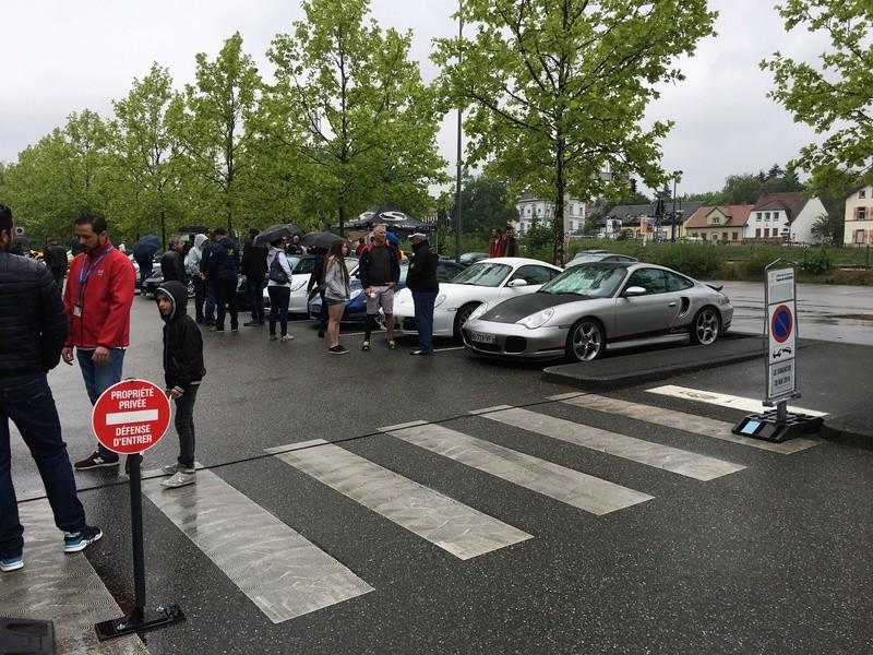 Ici le CR et les Photos de la mensuelle de Haguenau du 20.05.2018 Img_4614