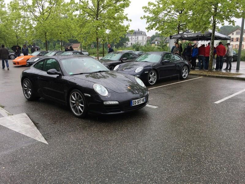 Ici le CR et les Photos de la mensuelle de Haguenau du 20.05.2018 Img_4619