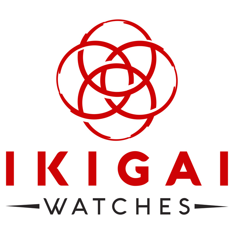 Ikigai - Nouveau projet pour 2018 Ikigai10