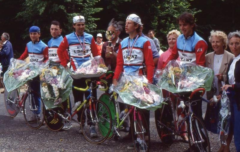 Le passé du vélo en Vrac. - Page 26 23559312