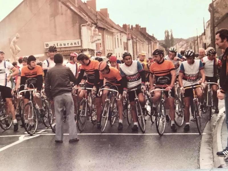 Le passé du vélo en Vrac. - Page 26 29314410