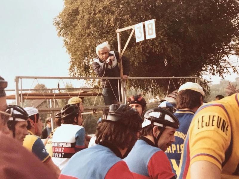 Le passé du vélo en Vrac. - Page 26 29340511