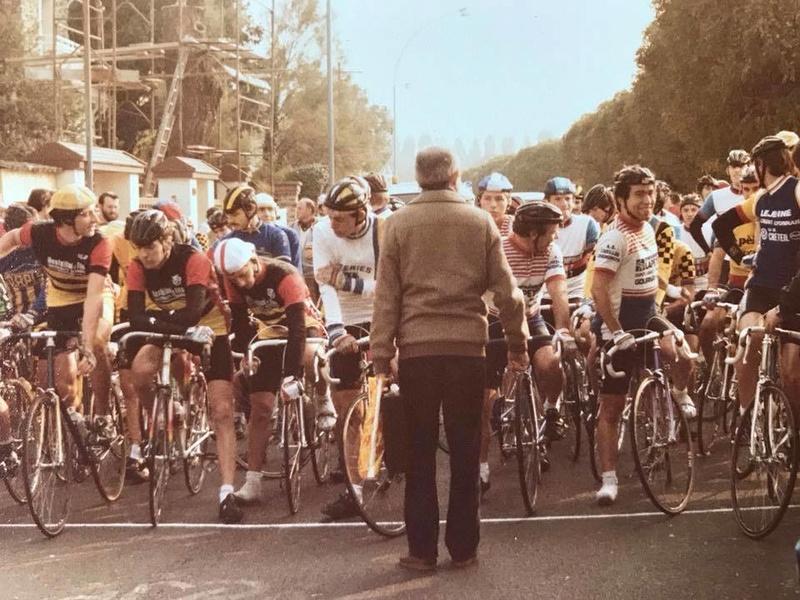 Le passé du vélo en Vrac. - Page 26 29343110