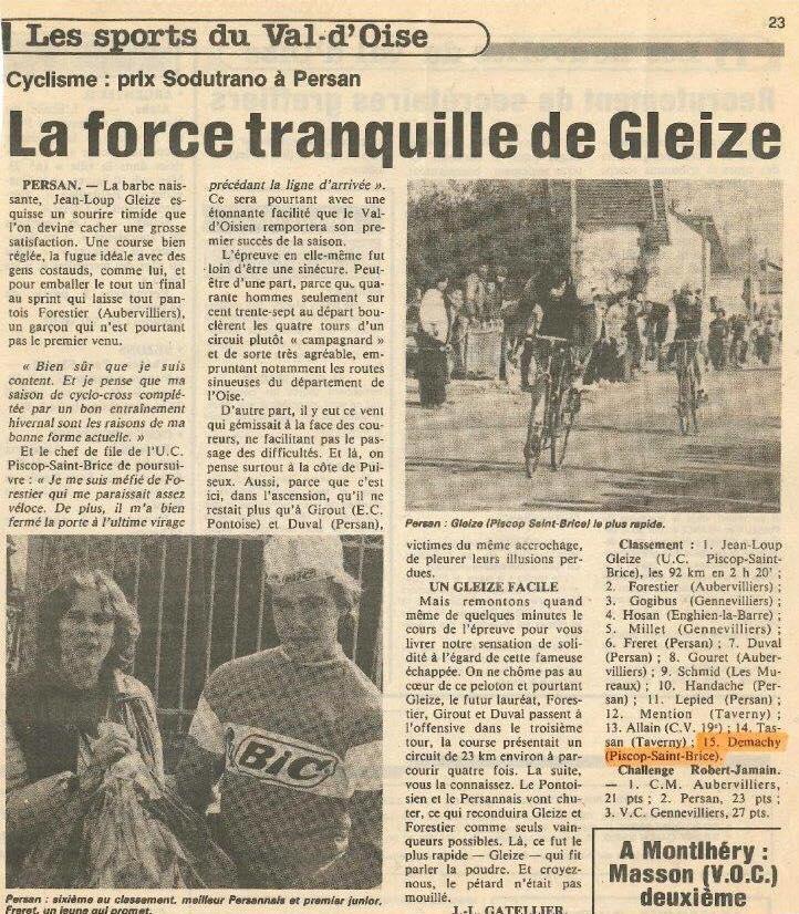 Le passé du vélo en Vrac. - Page 26 29472810