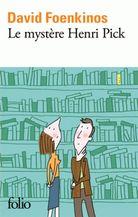 Le lecteur joyeux