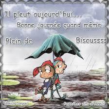 Mars 2018  - Page 15 Bonjou79