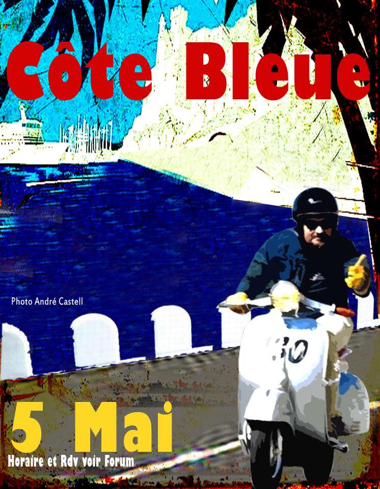 Reconnaissance balade Rallye des Cigales (côte Bleu)du 05 mai 2018 0025_10