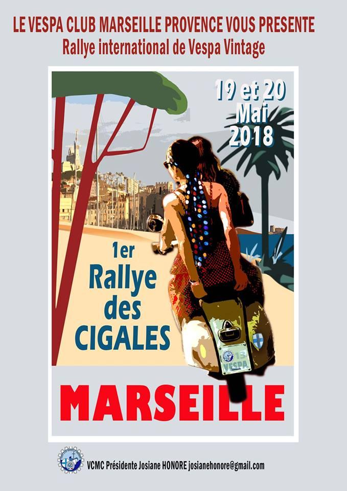 1er Rallye des Cigales çà demarre demain samedi 19 mai 32862110