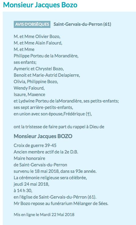 Jacques BOZO Captur28
