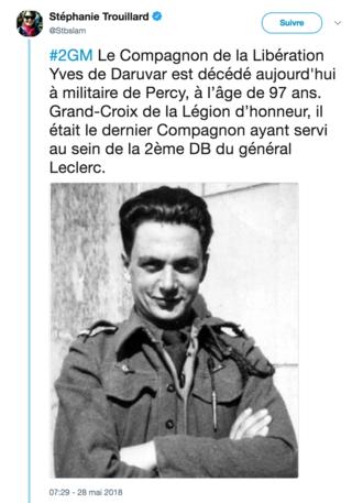 Yves de DARUVAR (1921-2018) Captur32