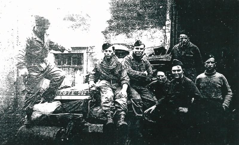 Sherman TARDENOIS (3/12 RCA) Cote_210