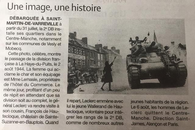 Michel MONTAGNÉ tireur du char Corse (3/2/12 RCA) Img_8112