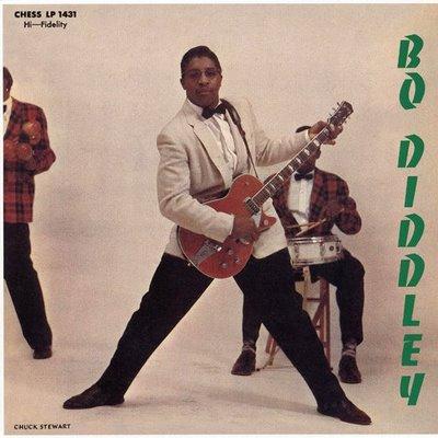 BO DIDDLEY (1928-2008) Bo_did10