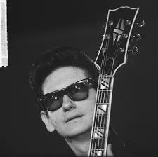 ROY ORBISON - Página 2 Images14