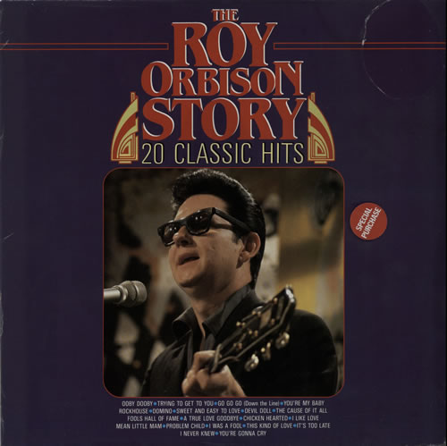 ROY ORBISON - Página 2 Roy_or10