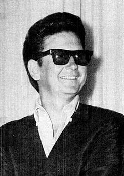 ROY ORBISON - Página 2 Roy_or11