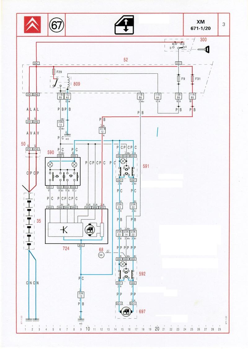 problème vitre electrique - Page 2 Lyve-v13