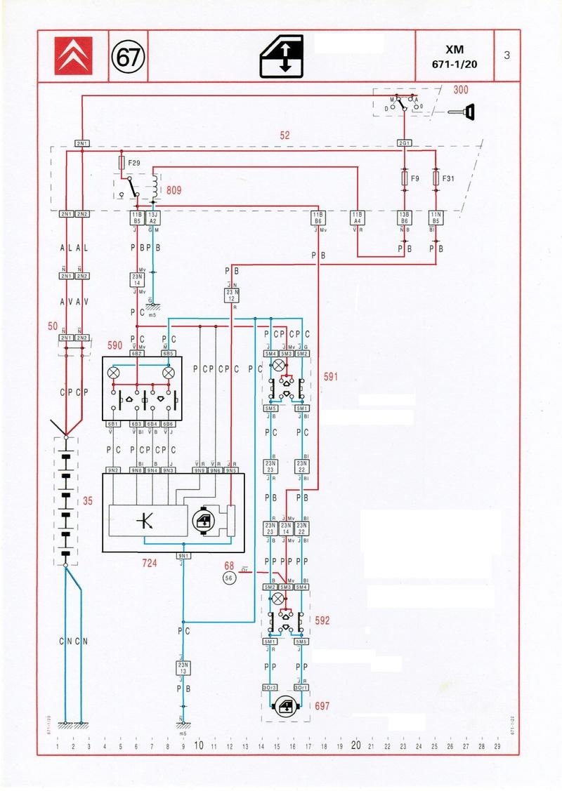 problème vitre electrique - Page 2 Lyve-v14