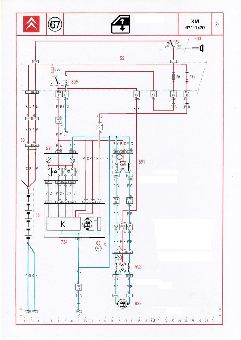 problème vitre electrique - Page 2 Lyve-v15
