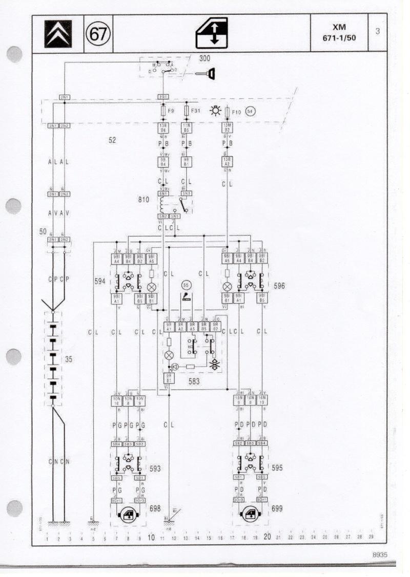 problème vitre electrique - Page 2 Lyve-v16