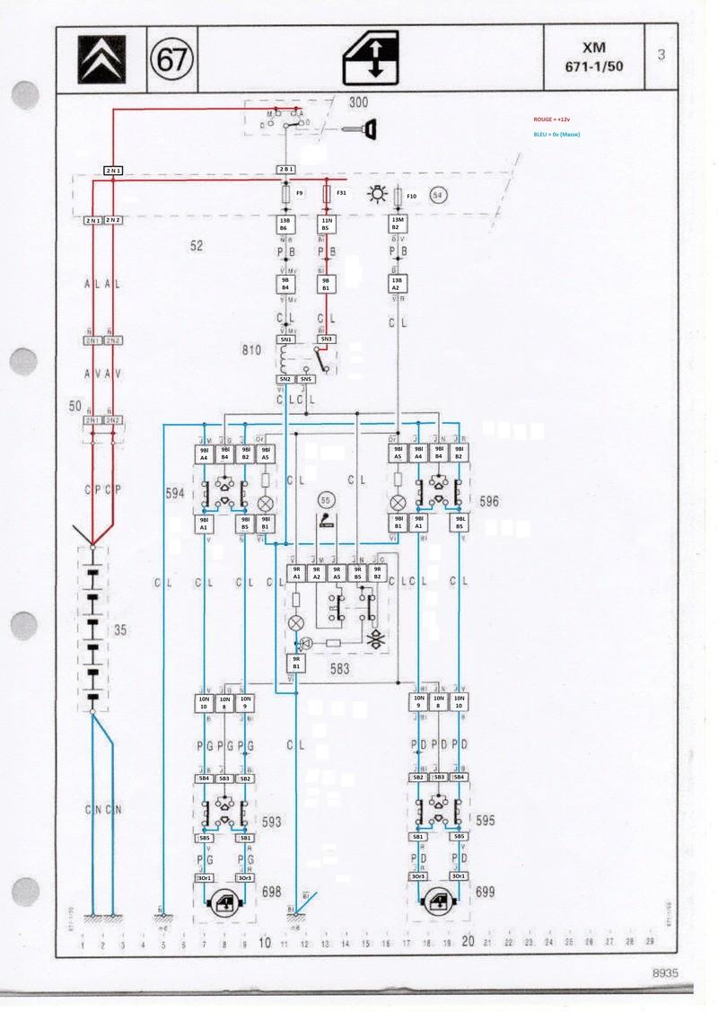 problème vitre electrique - Page 2 Lyve-v17