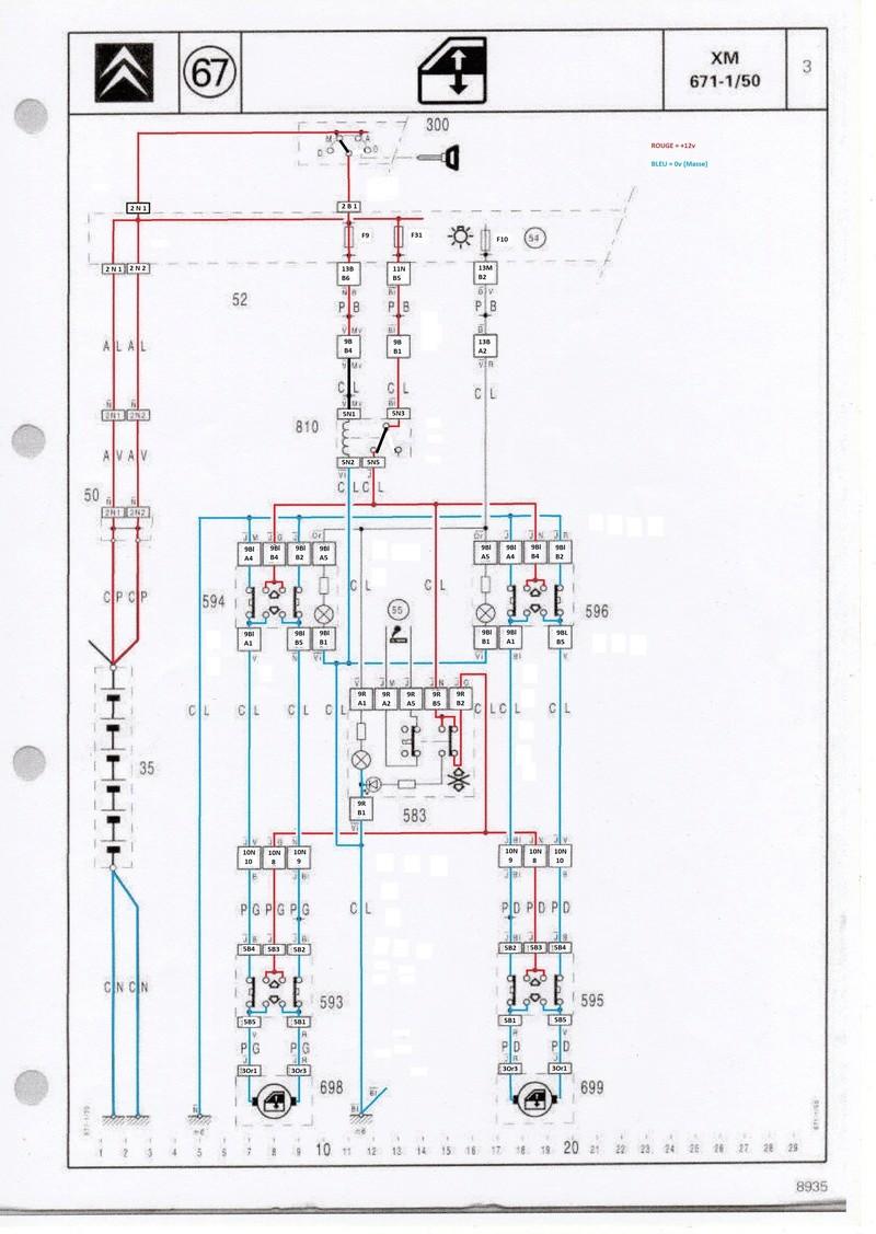problème vitre electrique - Page 2 Lyve-v18