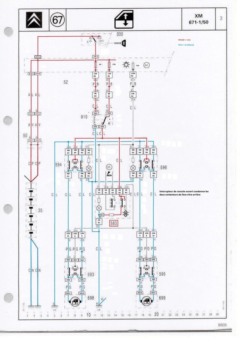 problème vitre electrique - Page 2 Lyve-v19