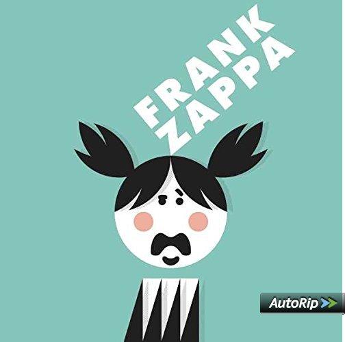 Frank Zappa (1940-1993) - Page 6 41a4xy10