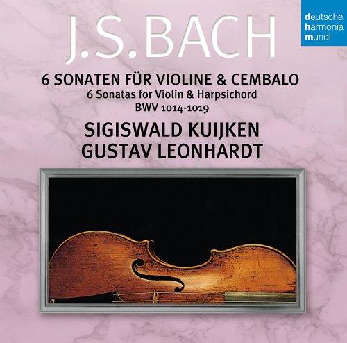 Bach au piano 51156w11