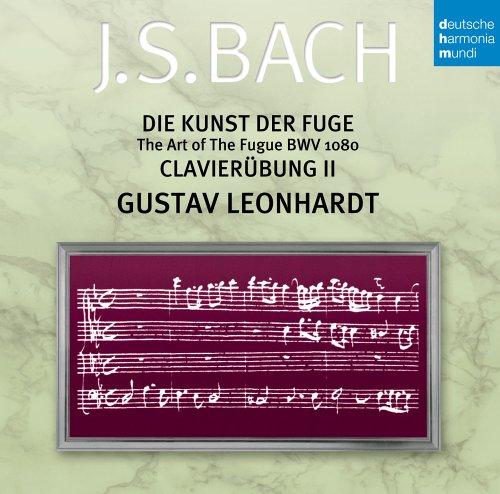 Bach au piano 51f80d10