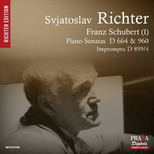 Sviatoslav RICHTER - Page 7 51gnrf10