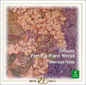 Debussy - Oeuvres pour piano - Page 8 51gz1010